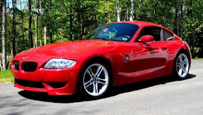 2006 - BMW - BMW