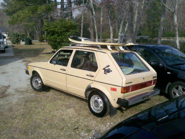 Jay leno 39 s garage volkswagen photo 389451 for Garage volkswagen 78 chambourcy