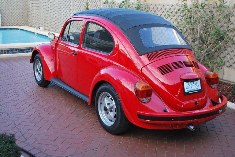 1998 - Volkswagen - Volkswagen