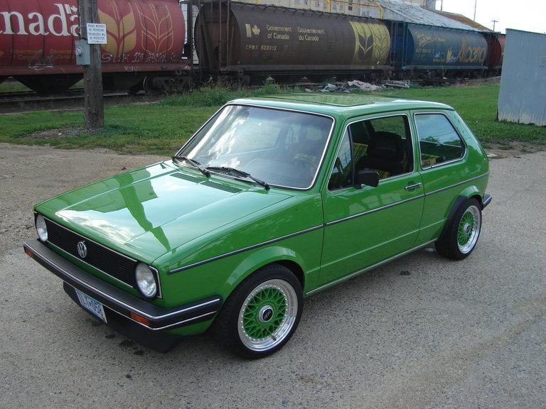Jay leno 39 s garage volkswagen photo 389481 for Garage volkswagen 78 chambourcy