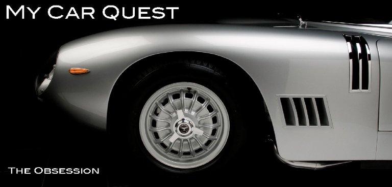 1966 - Chevrolet - Corvette