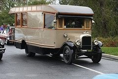 1926 - GMC - GMC