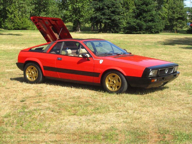 1977 - Fiat - Fiat