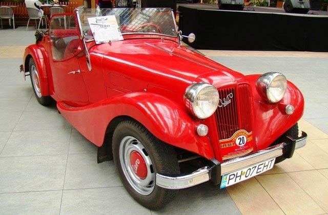1936 - AMC - AMC