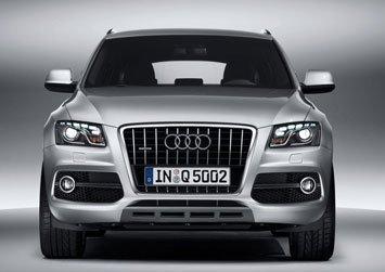 1993 - Audi - Audi