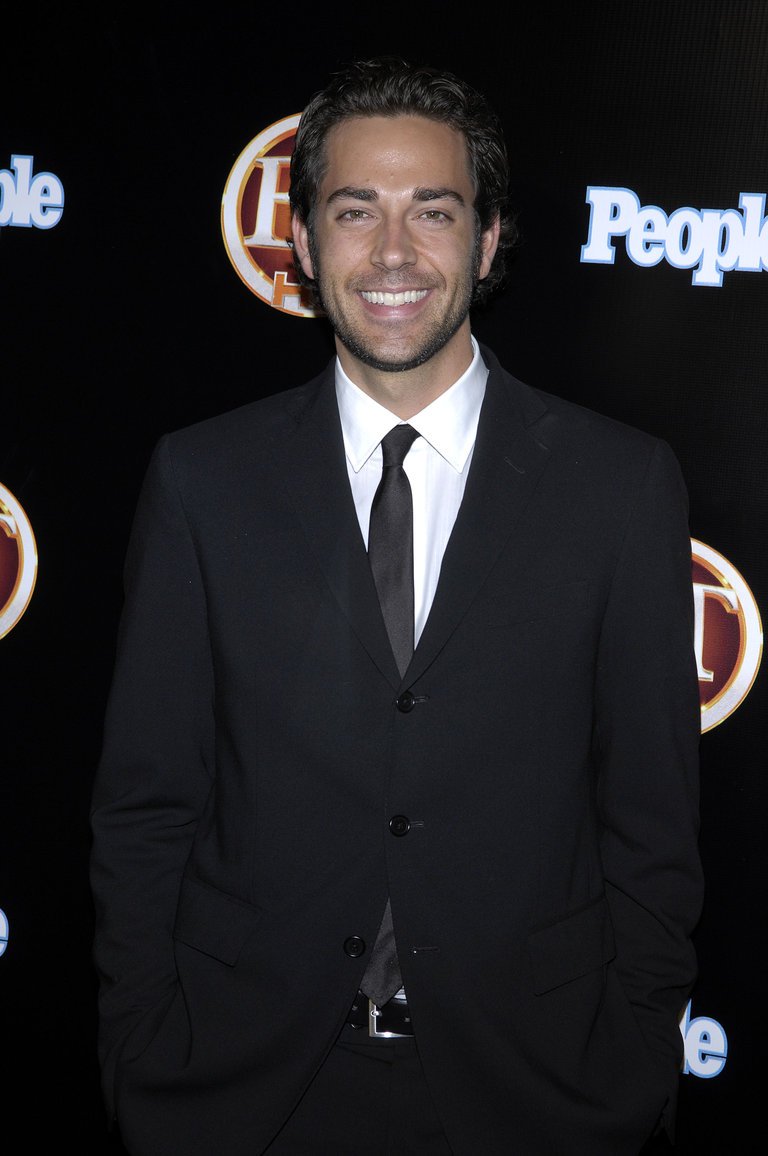 12th Annual Entertainment Tonight & People Magazine's Emmy Party