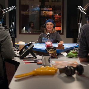 """PARKS AND RECREATION -- """"New Slogan"""" Episode 616 -- Pictured: -- (Photo by: Colleen Hayes/NBC)"""