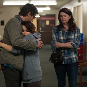 """PARENTHOOD -- """"The Pontiac"""" Episode 522 -- Pictured: (l-r)  -- (Photo by: Colleen Hayes/NBC)"""