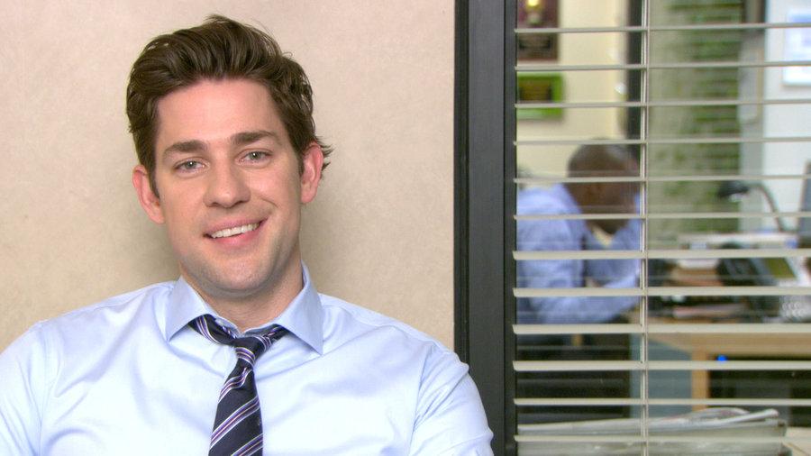 Finale - The office season 9 finale ...