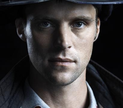 Jesse spencer about chicago fire nbc