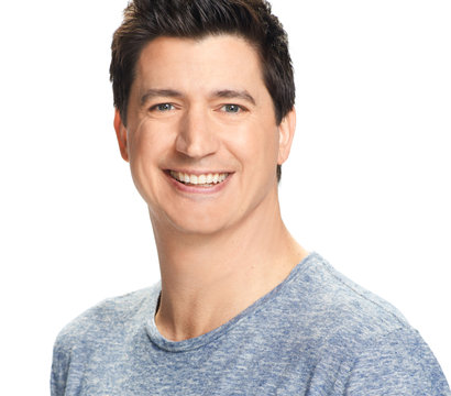 Marry Me - Ken Marino