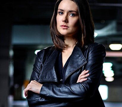 Megan boone about the blacklist nbc for Who plays tom keene on the blacklist