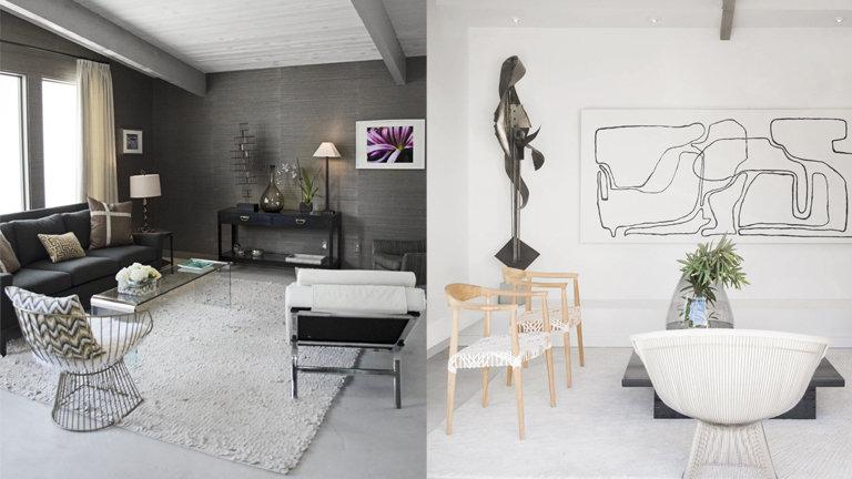 American Dream Builders Classy American Dream Builders  Go Haus Go  A Diy And Design Blog. Design Decoration