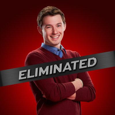 Caleb Elder