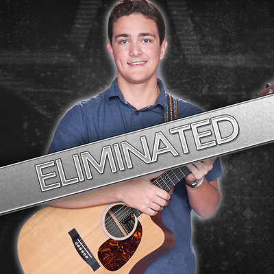 Innovative Elizabeth And I Watched With Extra Interest When The Show Narrated The Backstory Of One Of Its Contestants, Singer Jaycob Curlee The 18yearold, Along With His Sister, Were Abandoned By Their Biological Parents When He Was 5 Years Old