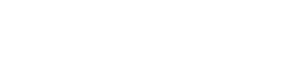 Law & Order: SVU logo white