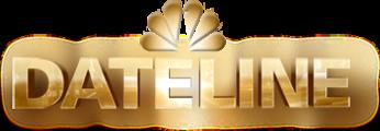 Dateline logo