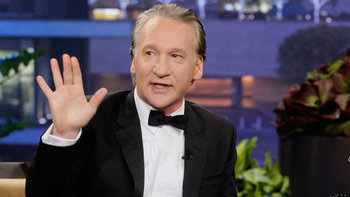 Bill Maher, Whitney Cummings, with musical guest Jennifer Nettles