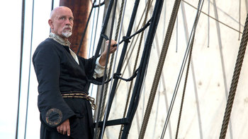 http://www.nbc.com/sites/nbcunbc/files/files/styles/nbc_episode_teaser/public/images/2014/8/01/crossbones-108.jpg