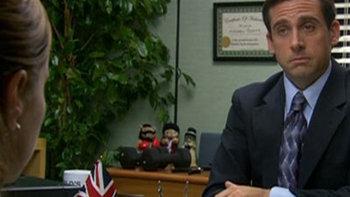 The office season 2 free full episodes enter the dragonite episode online - The office season 1 online free ...