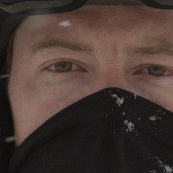 "Photo from  ""Shaun White: Russia Calling"""