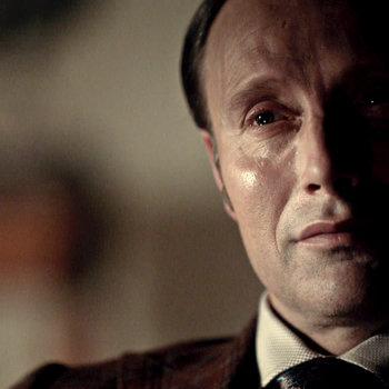 "A Taste of Hannibal: Ep. 208 ""Su-zakana"""