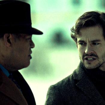 NBC - Hannibal - Season 2