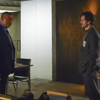 Hannibal - Season 2