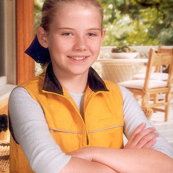 Elizabeth Smart Family Photos
