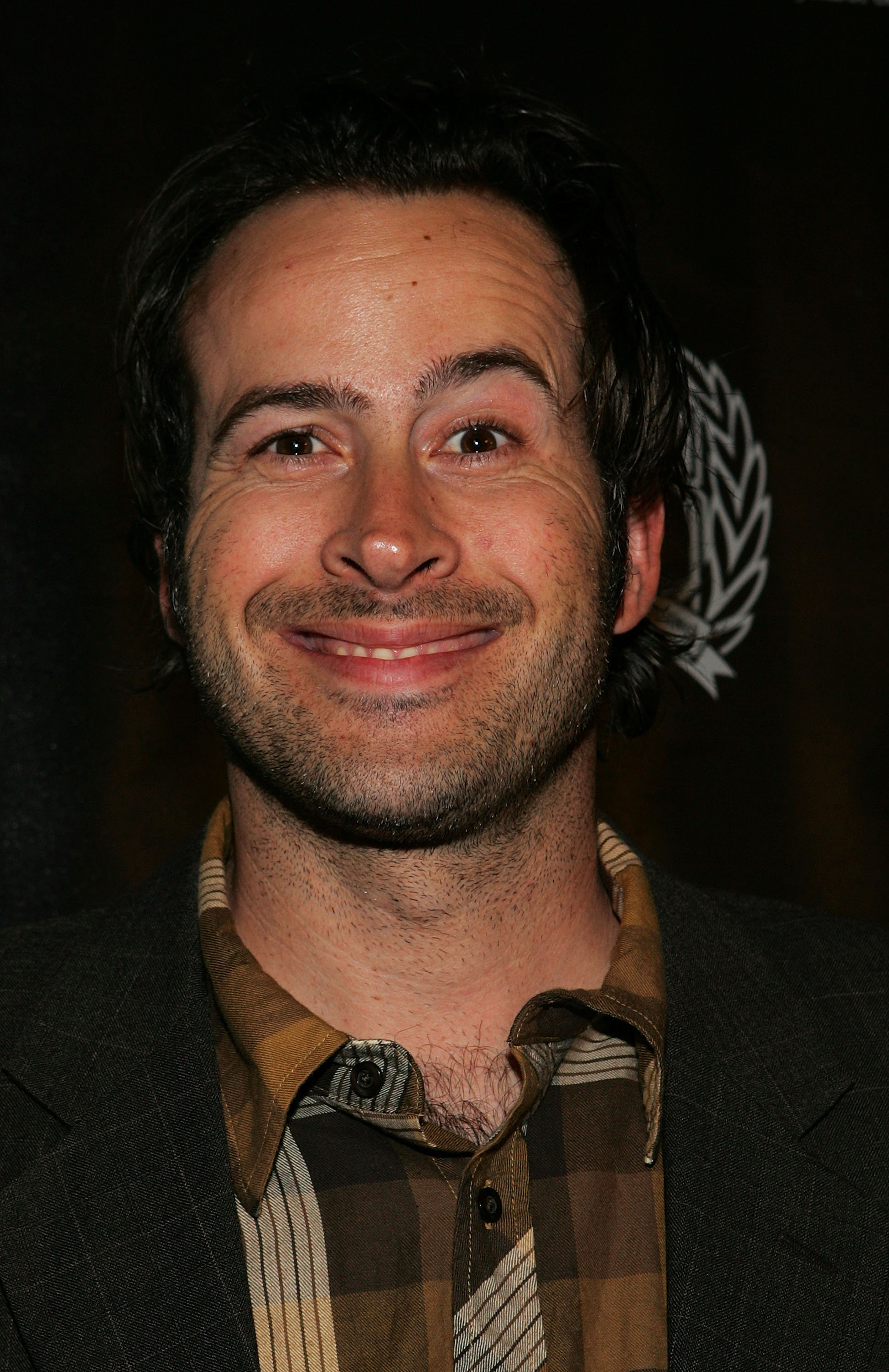 lee mallrats jason lee...
