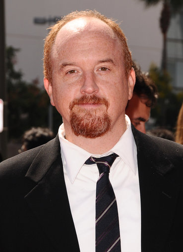 2009 Creative Arts Emmy Awards - Arrivals
