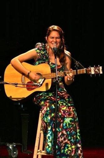 Largo Tenn Idol Winner 2010 :)