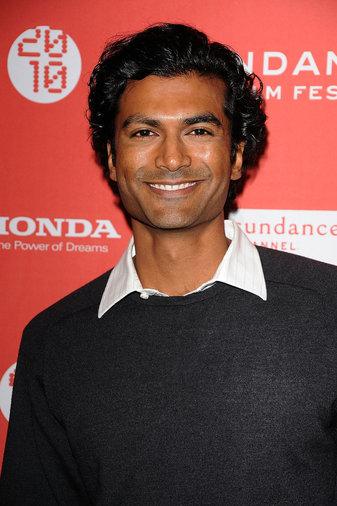 "2010 Sundance Film Festival - ""It's A Wonderful Afterlife"" Premiere"
