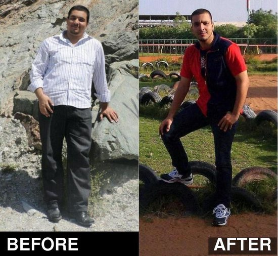 Ahmed - United Arab of Emirates - Ajman, AL