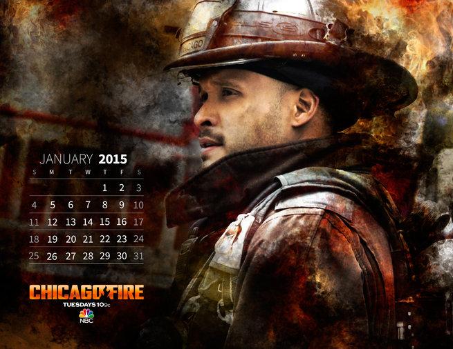 Chicago Fire Calendar 2015 | New Calendar Template Site