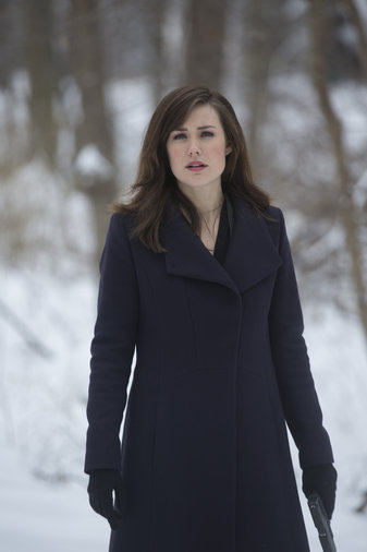 The blacklist spoilers what 39 s next in season 1 episodes for Who plays tom keene on the blacklist