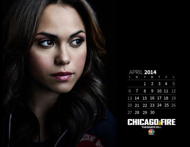 Chicago Fire Calendar 2015   New Calendar Template Site