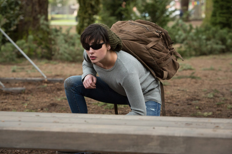 Grimm - Episode 318 - Nobody Knows the Trubel I've Seen