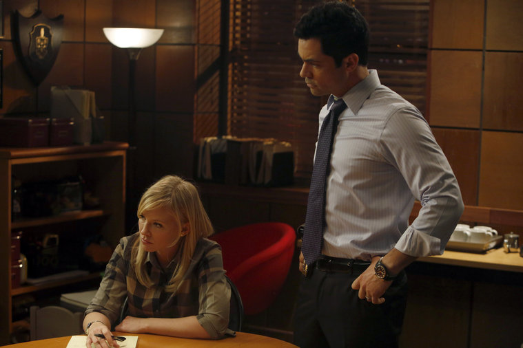 are amaro and rollins dating after divorce
