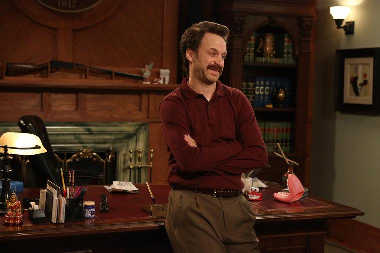 Celebrity apprentice season 4 episode 1