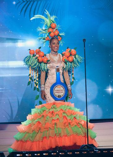 Curacao_NAT_1.JPG?itok=fZcpdS1h