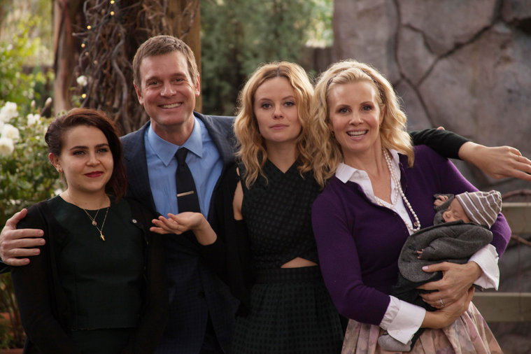 Celebrity apprentice season 14 episode 9