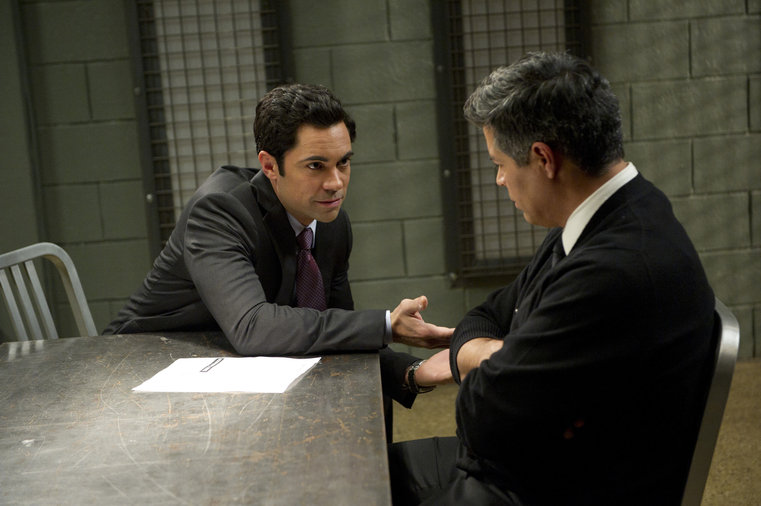 detective amaro and rollins dating service