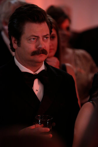 parks and recreation episode guide season 5