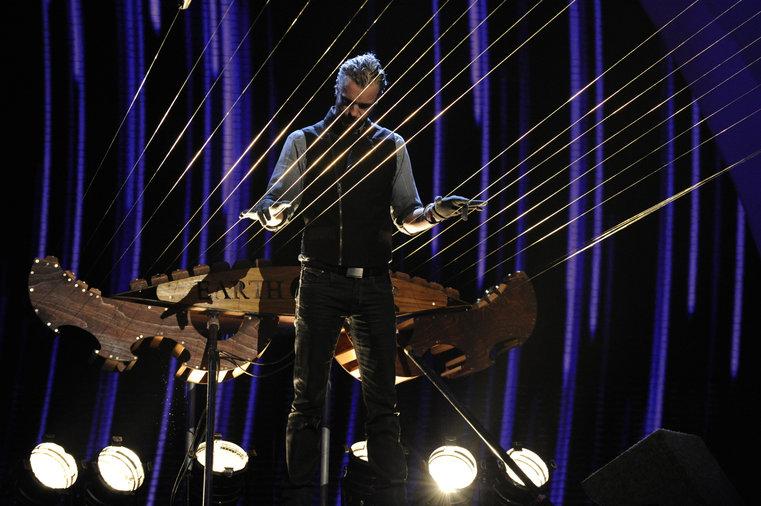 America's Got Talent - Season 7