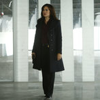 """Photo from the episode """"The Cyprus Agency"""""""
