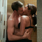 """Photo from the episode """"You Will Hurt Him"""""""