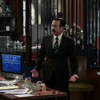 """Photo from the episode """"Sean the Fabulous"""""""