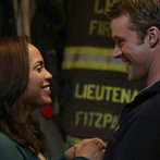"""Photo from the episode """"Out With a Bang"""""""