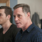 """Photo from the episode """"Stepping Stone"""""""